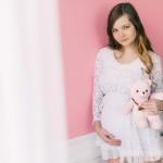 Фотосессия беременных -красиво, легко и непренужденно!