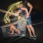LS Дима и Яна