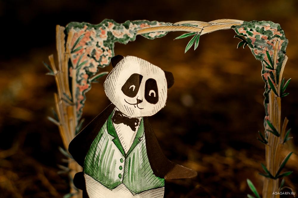 panda-wedding-2