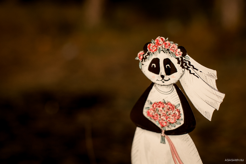 panda-wedding-3