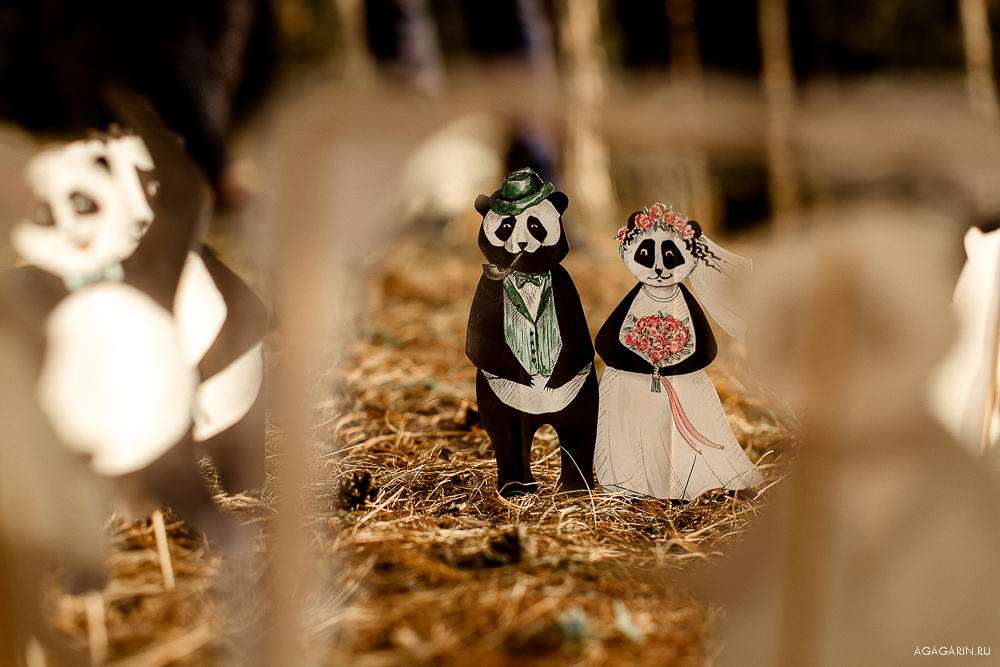 panda-wedding-5