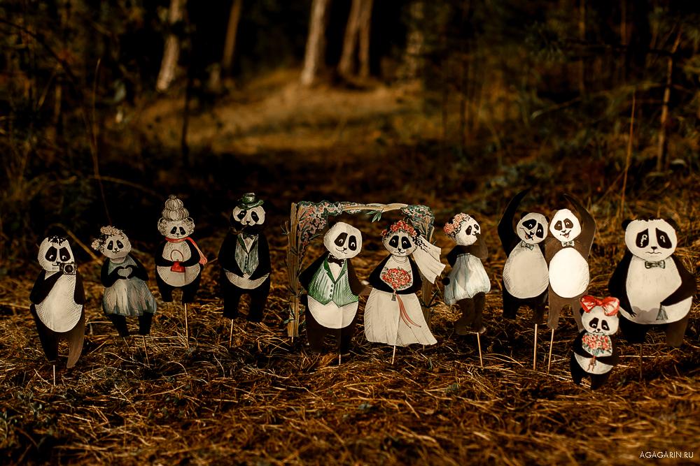 panda-wedding-6