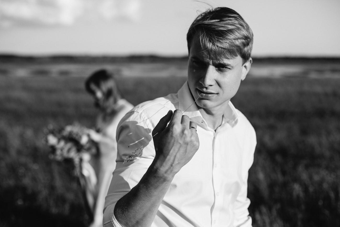 Andrey-i-Masha-14